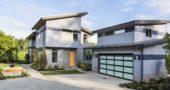 וילה ברחוב לאמונט 4445, סאן דייגו, קליפורניה 92109